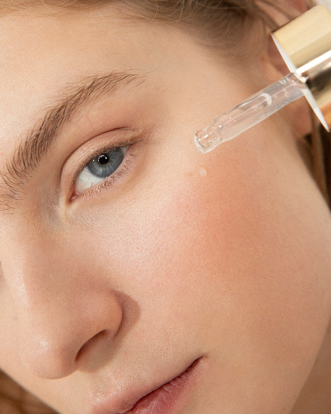 cleansing gel wash online